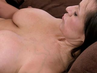 Mature Vags Pounded Compilation